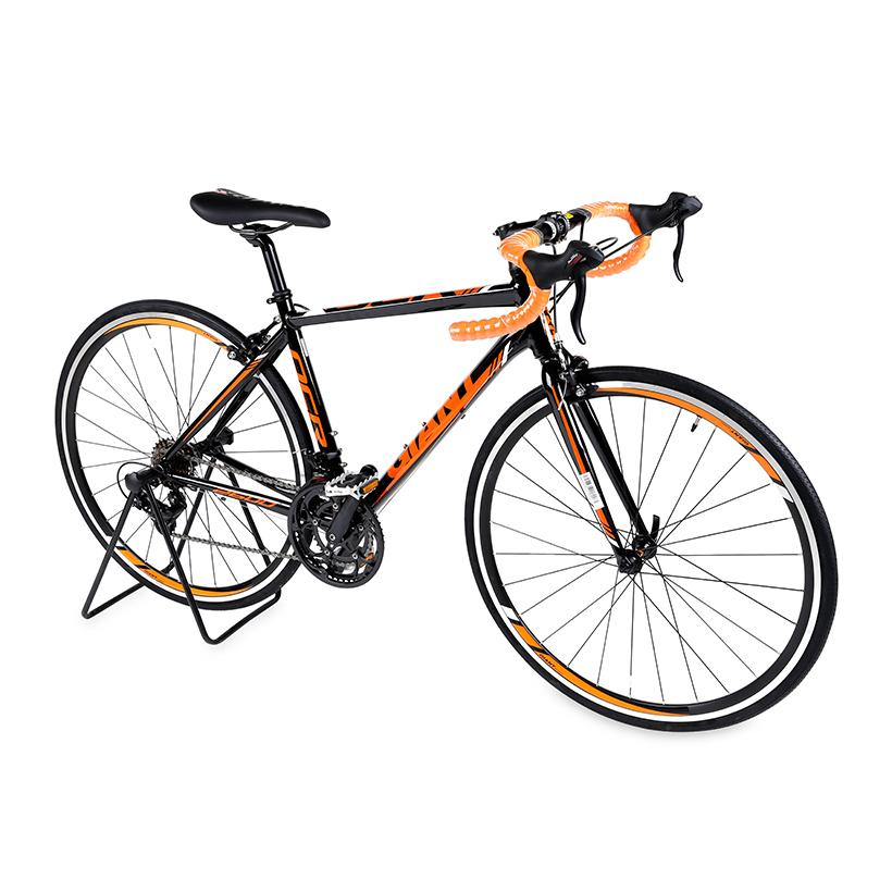Xe đạp thể thao GIANT OCR 2600 2017 (Đen cam)