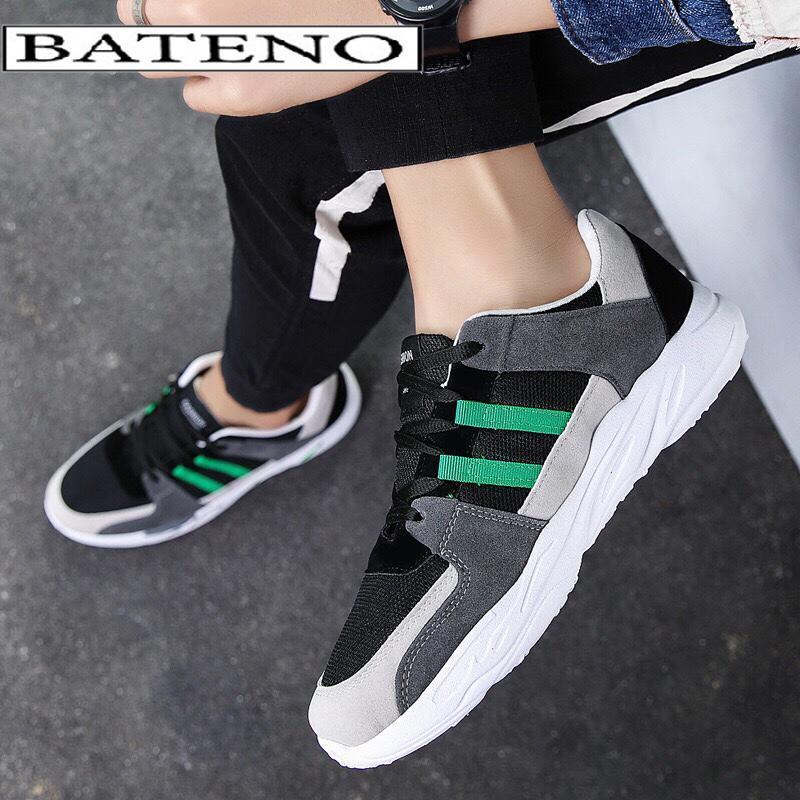 Giày Sneaker F5 Thể Thao Nam