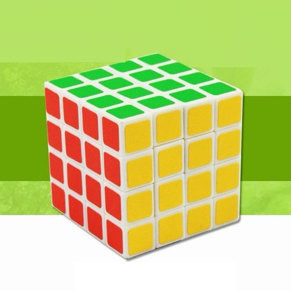 Hình ảnh Đồ Chơi Phát Triển Kỹ Năng Rubik 4x4x4
