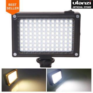Đèn led mini cho điện thoại Ulanzi FT-96LED [Hãng nhập khẩu và phân phối] thumbnail