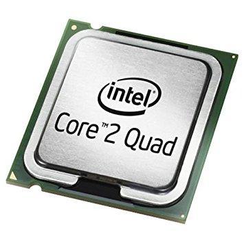 Hình ảnh Intel Core 2 Quad Q9500 bảo hành 36