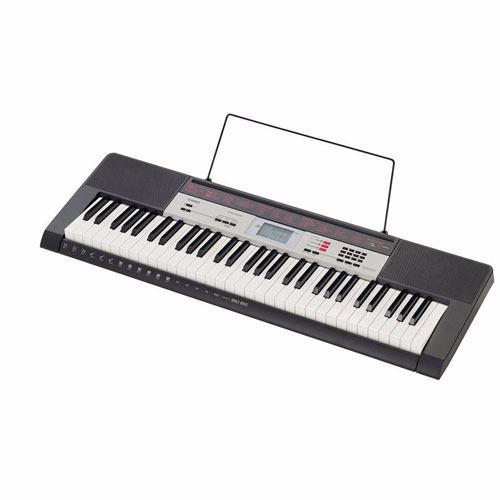 Đàn Organ KeyBoard Casio CTK1500 cho bé nhỏ