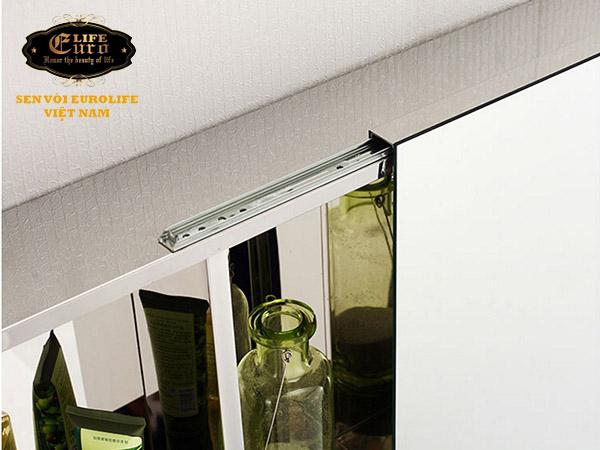 Tủ gương Inox của lùa Eurolife CB04-57-3.jpg