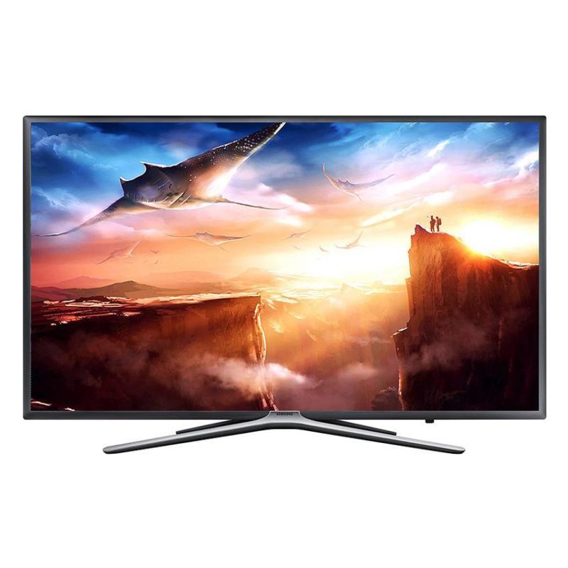 Bảng giá Smart TV Samsung 49 inch Full HD – Model UA49M5523AKXXV (Đen) - Hãng phân phối chính thức