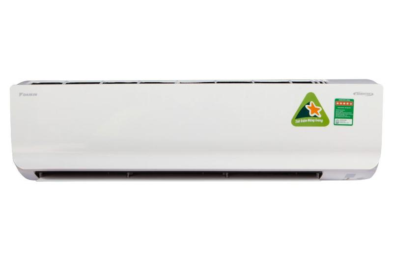 Bảng giá Máy lạnh Daikin Inverter 1.5 HP ATKC35TAVMV