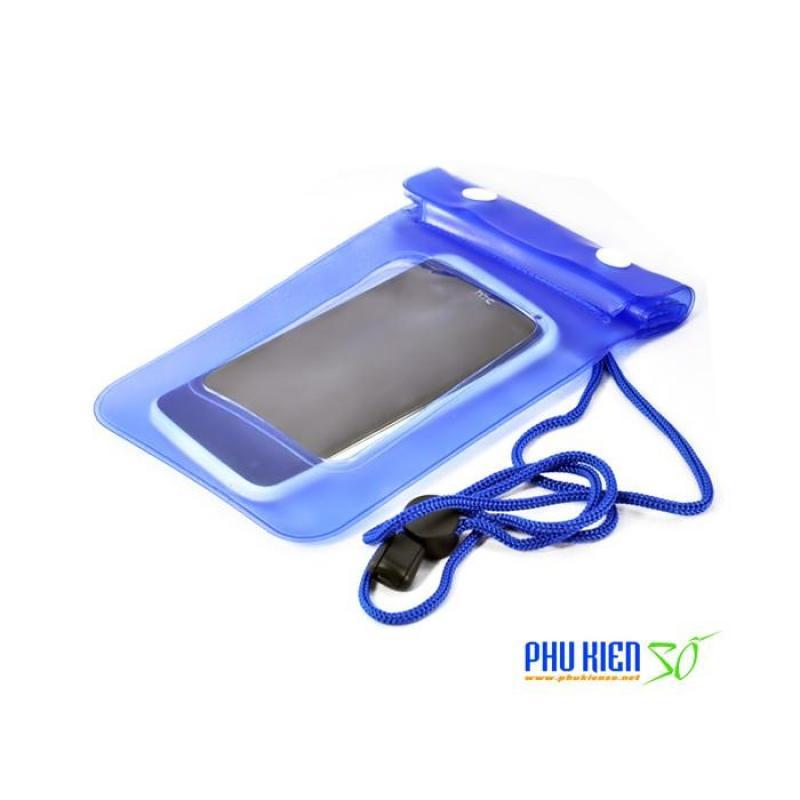 Bảng giá Túi chống nước điện thoại ,máy ảnh Phong Vũ