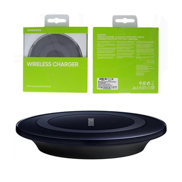 Đế Sạc Không Dây SamSung Wireless Charger S6 S6 EDGE