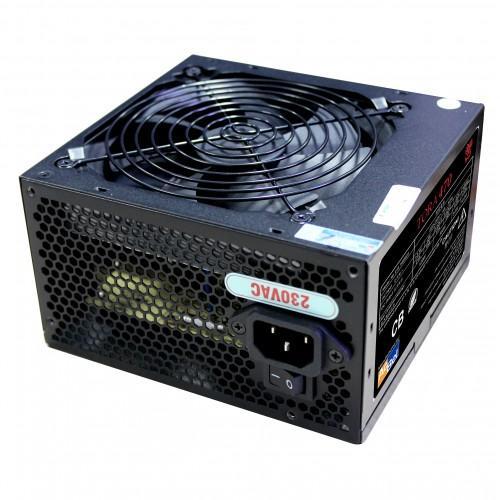 Nguồn máy tính AcBel TORA 470