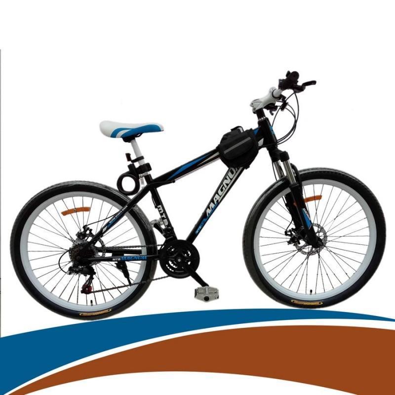 Mua Xe đạp thể thao MAGNUM Model A030