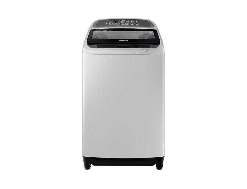 Bảng giá Máy giặt Samsung WA10J5750SG/SV Điện máy Pico