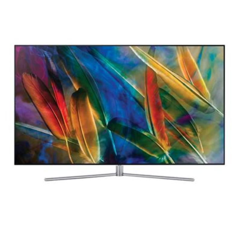 Bảng giá Tivi Samsung QA75Q7FNAKXXV