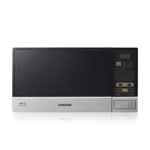 Hình ảnh Lò Vi Sóng Samsung GE83DSTT 23L