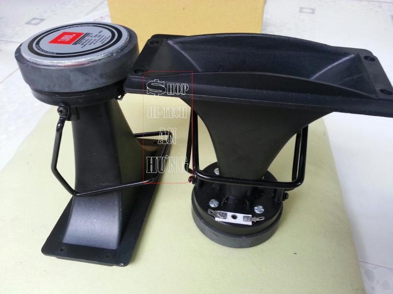 Loa treble kèn JBL Pro 300W