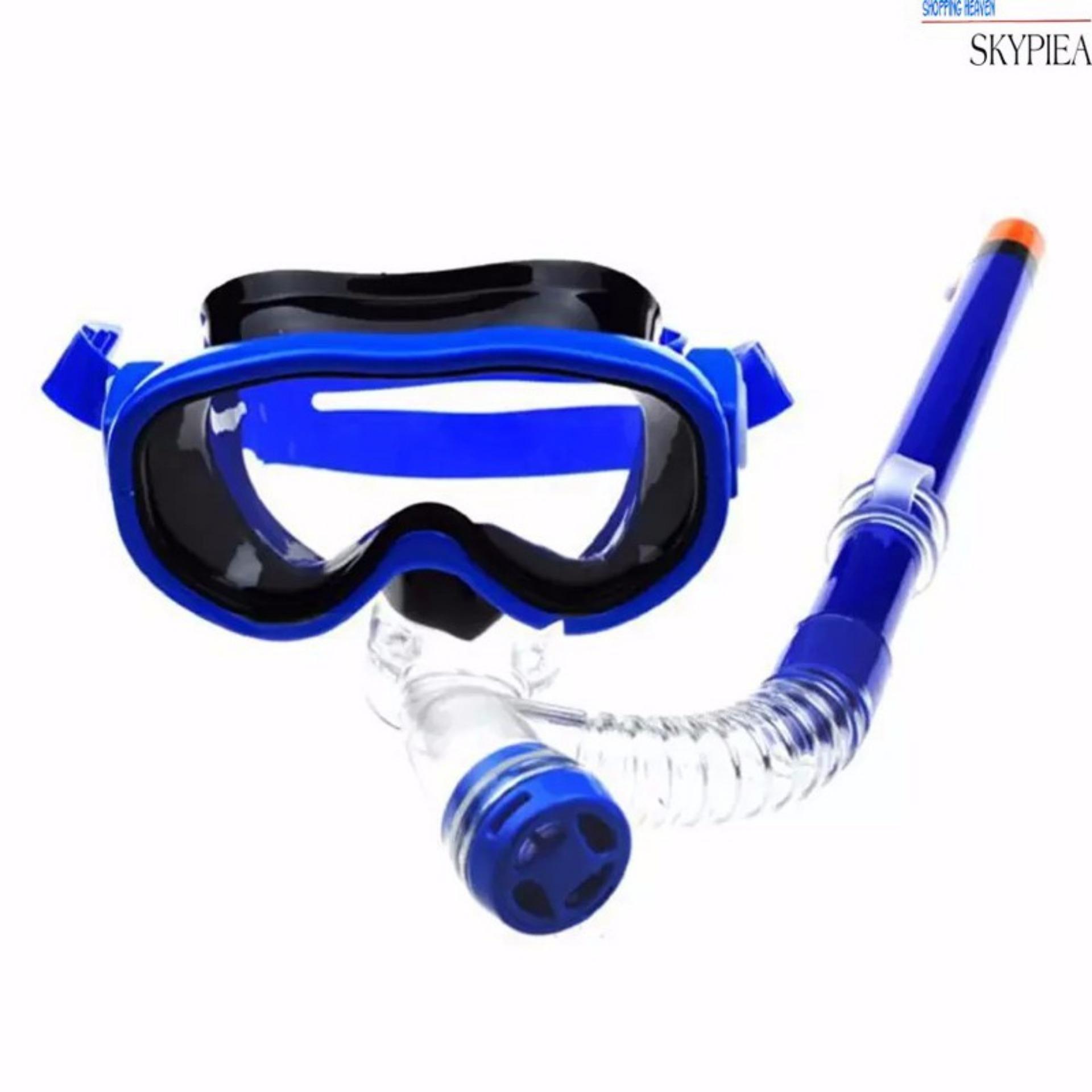 Hình ảnh Kính Lặn, Ống Thở , Chất, Giá Cạnh Tranh, Kính Lặn Ống Thở Giá Rẻ, Gía Chất Bởi ROC Store