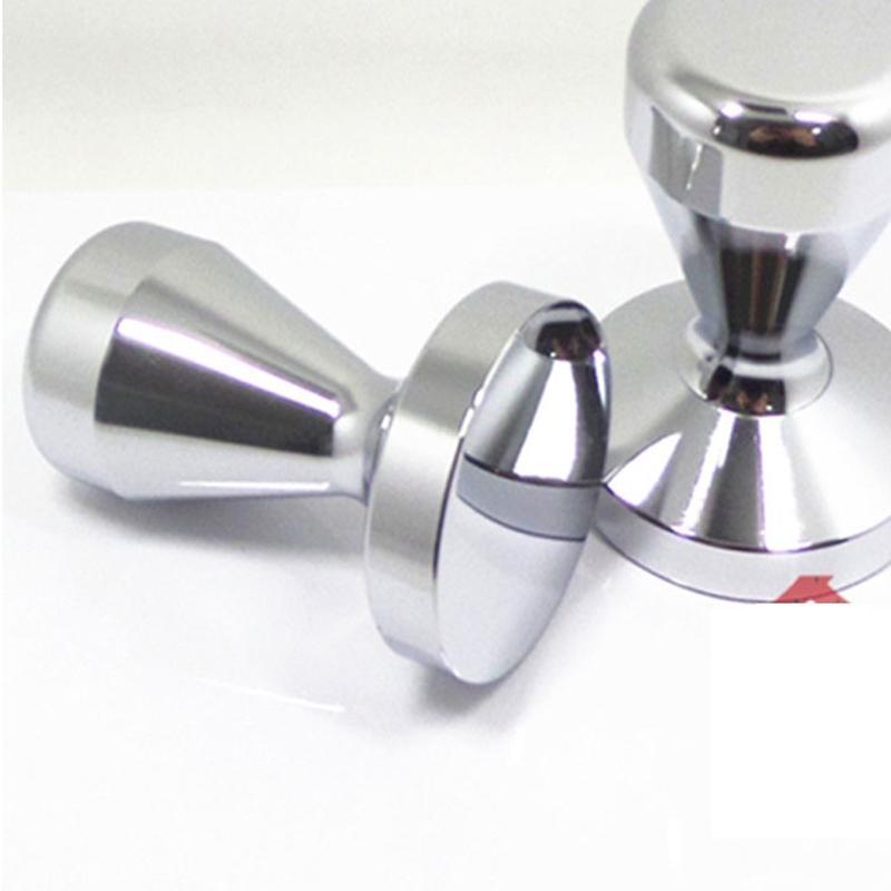 Hình ảnh Dụng cụ nhấn cafe cho máy espresso 4.9-5.8cm