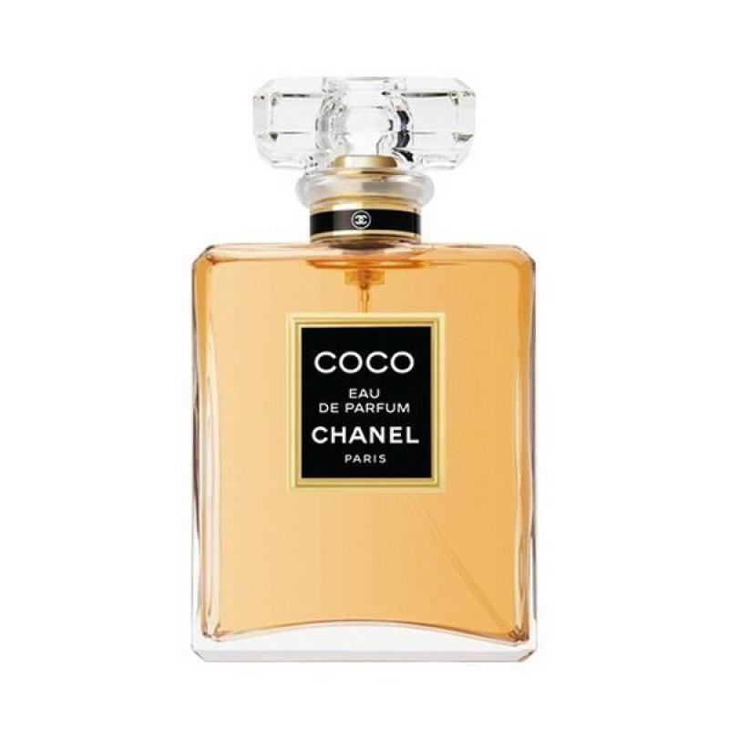 Nước hoa Coco Eau De Parfum 100ml