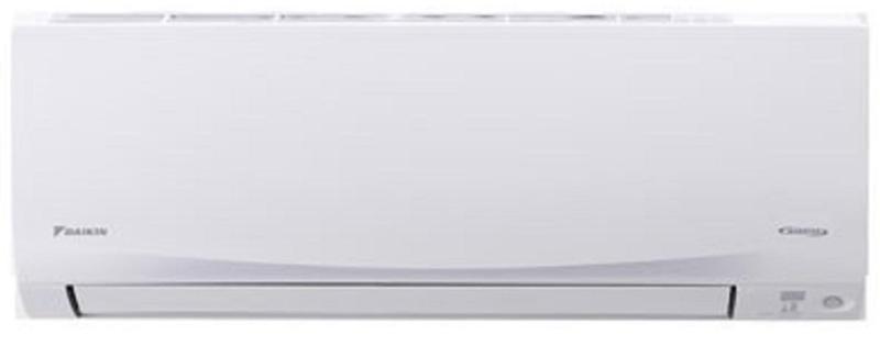 Bảng giá Máy lạnh Daikin Inverter 1.5 HP FTKQ35SAVMV