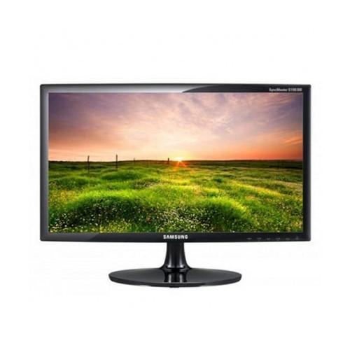 Màn hình LCD SAMSUNG LS19F350HNEXXV 18.5inch