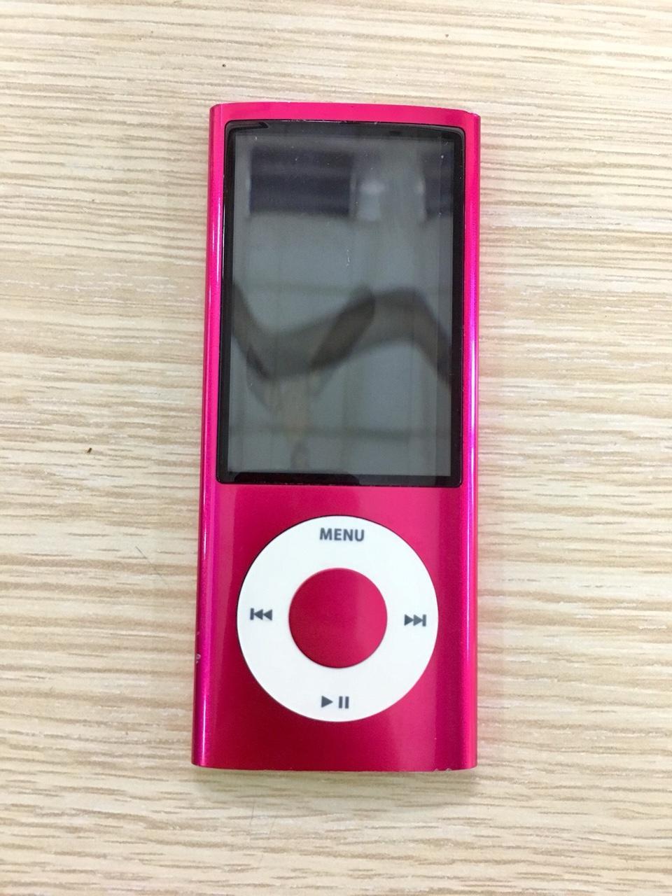iPod Nano Gen 5 8GB