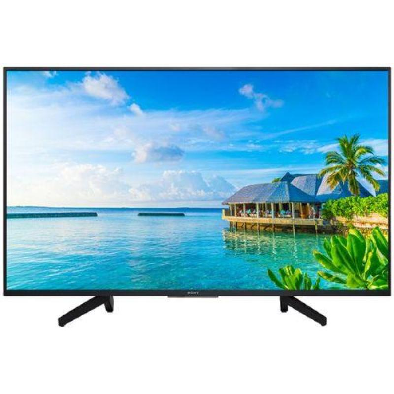 Bảng giá Smart Tivi Sony 4K 55 inch KD-55X7000F