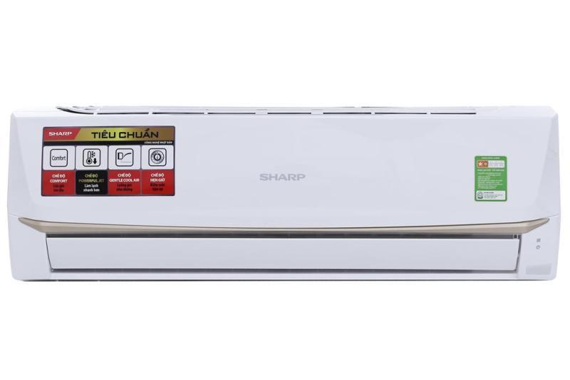 Bảng giá Máy lạnh Sharp 1 HP AH-A9UEW Điện máy Pico