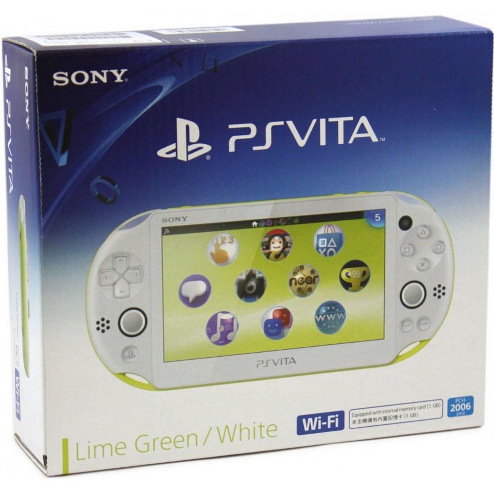 May Chơi Game Sony Playstation Ps Vita 2006 Va Adaptor Thẻ Nhớ 64G Hacked Trong Hồ Chí Minh