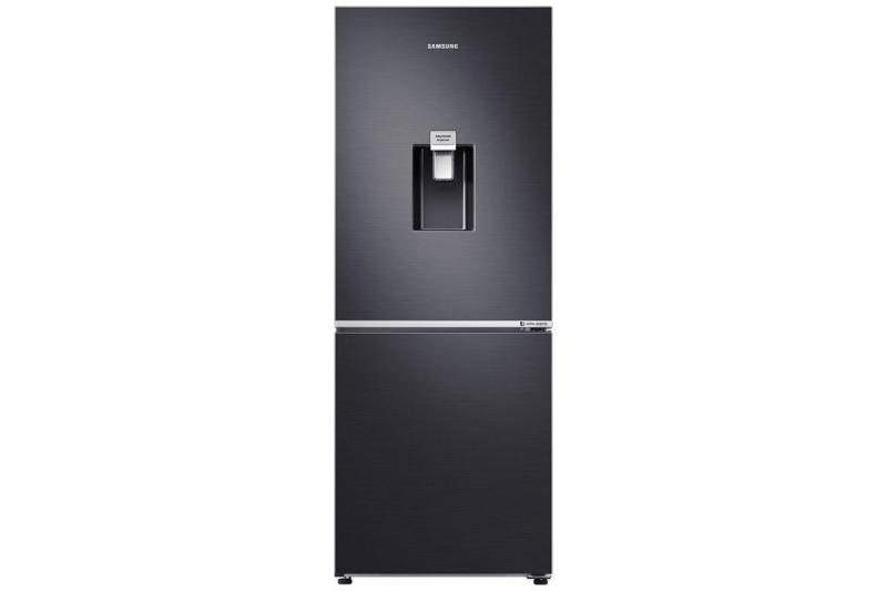 Tủ lạnh Samsung RB30N4180B1/SV
