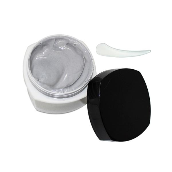 Image result for Kem tẩy trang dưỡng trắng Beauskin Brightening Cleansing Cream 300ml