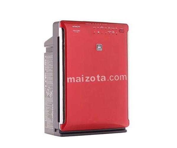 Bảng giá Máy lọc không khí và Tạo ẩm Hitachi EP-A6000