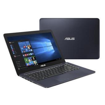 Asus E402SA N3050/2GB/500G  hàng nhập khẩu dùng văn phòng quá tuyệt vời