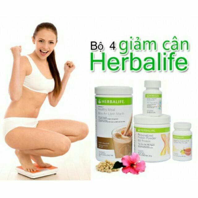 Cửa Hàng Bán Bộ 4 Giảm Can Nang Cao Herbalife F1 Herbalife F2 Herbalife Protein Herbalife Tra Thảo Mộc Co Đặc Herbalife