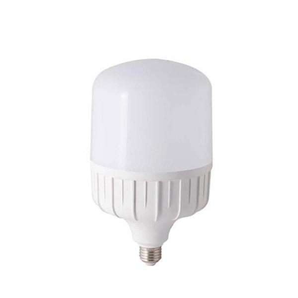 bóng đèn led ánh sáng trắng 10w