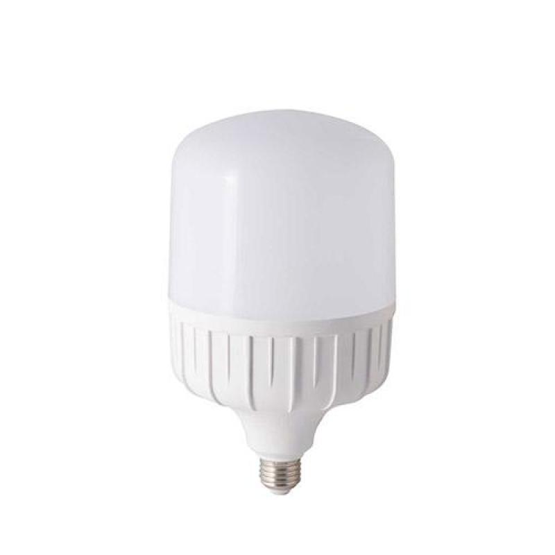 bộ 4 bóng đèn led trụ  10w (trắng)