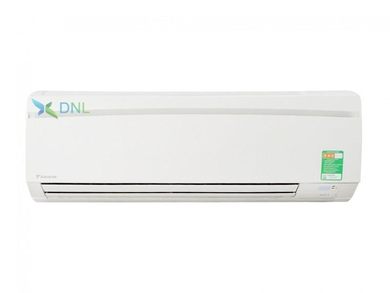 Bảng giá Máy lạnh Daikin FTNE60MV1V9/REN60MV1V 2.5HP