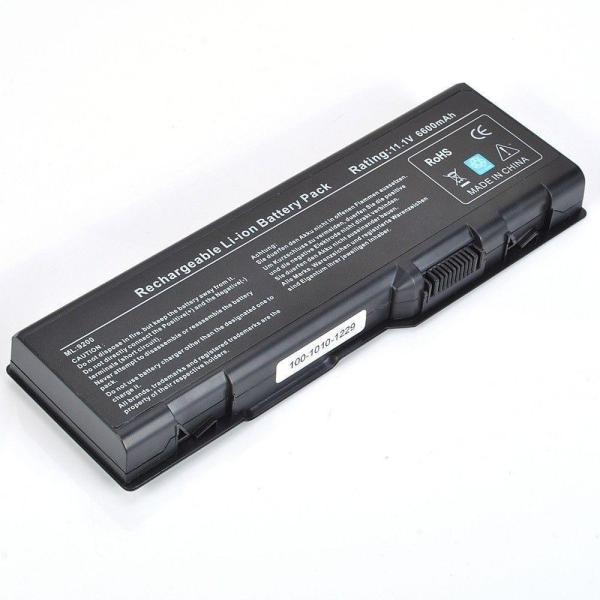 Bảng giá Pin laptop Dell Studio XPS M170, M1710, E1505, E1705 Phong Vũ