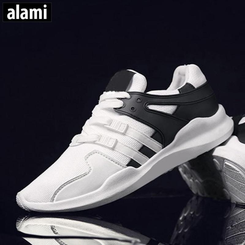 Giày Thể Thao Sneaker Nam Alami GM03