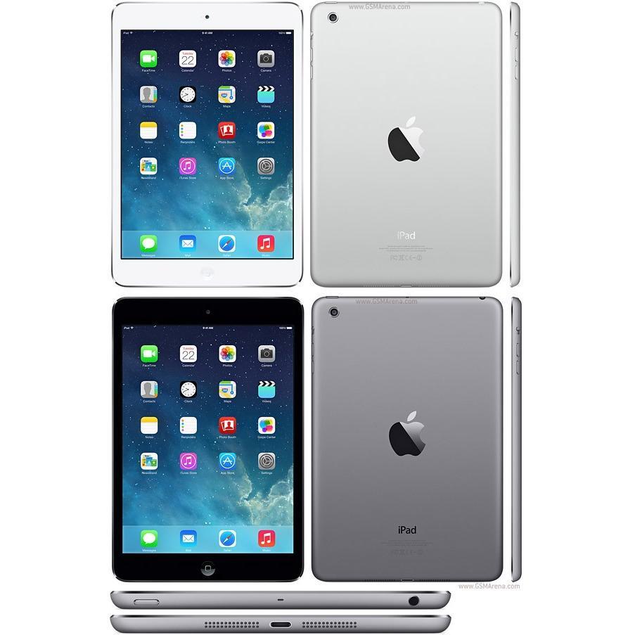 Cửa Hàng Ipad Mini 2 32Gb Hang Nhập Khẩu Apple Trực Tuyến
