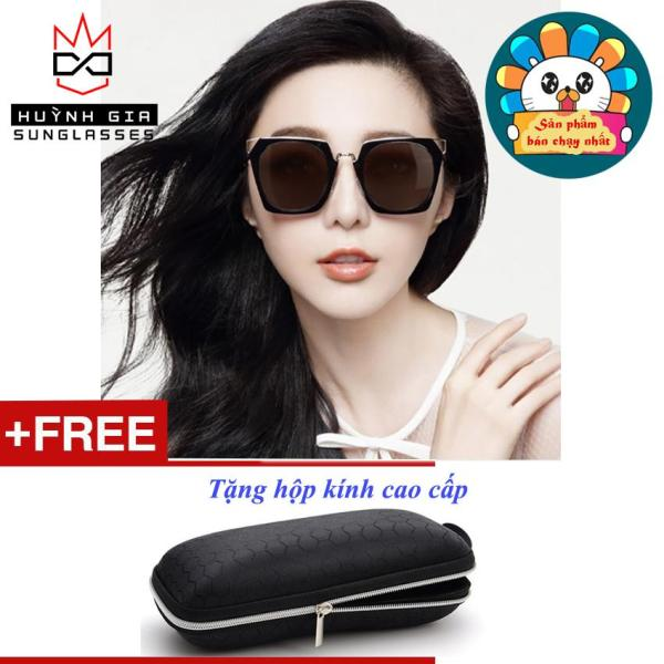 Giá bán Kính thời trang nữ MKU-021