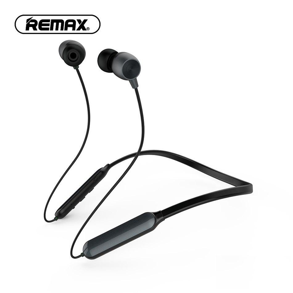 Mua Cc Loi Tai Nghe Remax Online Gi Tt Handsfree Earphone Rm 305m With Volume Control Original Nht Khng Dy Kiu Th Thao Cao Cp Bluetooth V 42 Rb
