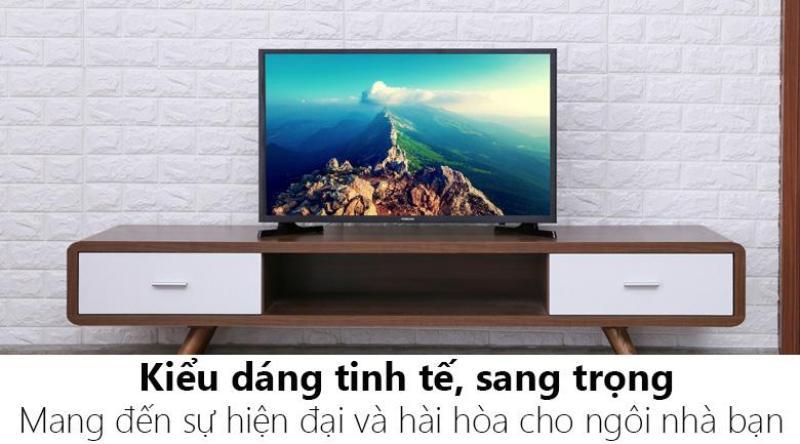 Bảng giá Smart Tivi Samsung 32 inch UA32N4300
