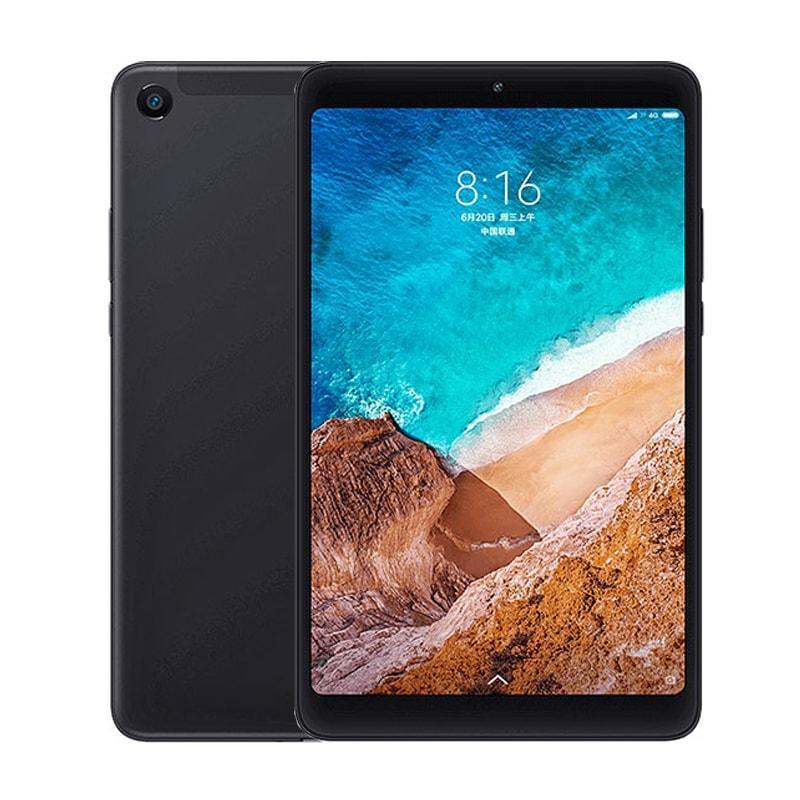 Xiaomi Mipad 4 ,Mi pad 4 (Có 4G) 64GB Ram 4GB Shop Online 24 - Hàng nhập khẩu