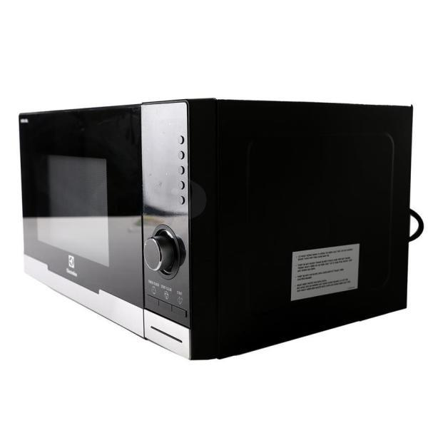 Lò vi sóng Electrolux EMS2348X 23 lít