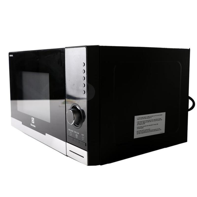 Bảng giá Lò vi sóng Electrolux EMS2348X 23 lít Điện máy Pico