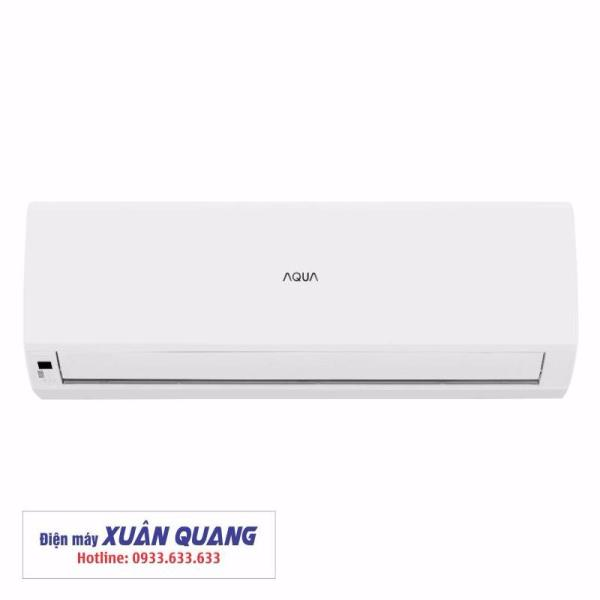 Bảng giá Máy lạnh Aqua 1.5 HP AQA-KCR12JA