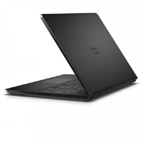 Laptop Dell Inspiron 3551 Pentium N3540 4G 500G Màn 15inch - Hàng nhập khẩu