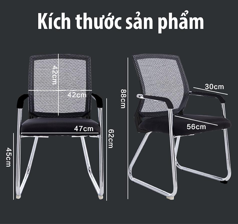 chair G1-3 950.16 vie.jpg