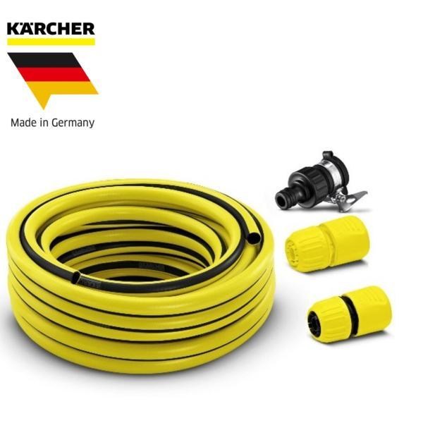 Ống dây 10m Karcher
