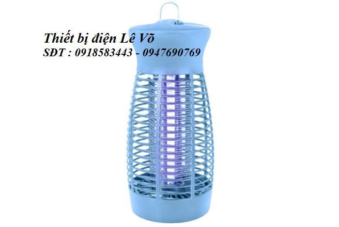 Đèn diệt muỗi Comet - CM069