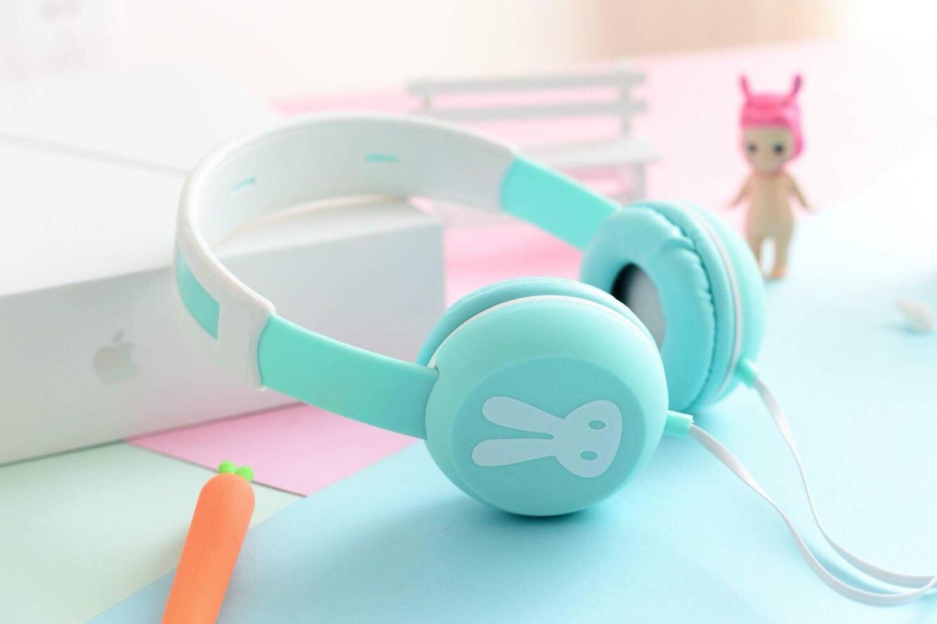 Mã Khuyến Mại Tai Nghe Headphone Han Quốc Co Mic Sieu Cute Gia Lẻ Bằng Sỉ Việt Nam