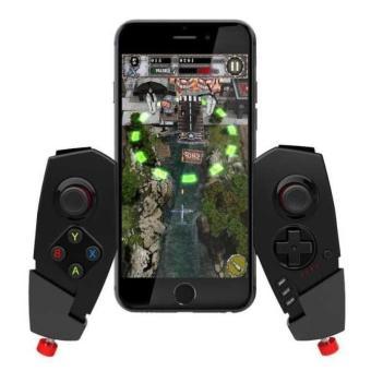 Tay Cầm Game Cho Android,Game Pc Choi Tay Cam - Bán Tay Cầm Chơi Game Ipega Pg-9055 Bluetooth Không Dây 6A226, Giá Rẻ Hấp Dẫn , Bảo Hành 6 Tháng 1 Đổi 1 Toàn Quốc , Tay Chơi Game Android